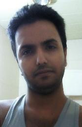 Avatar - Ali Ebrahimi