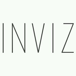 INVIZ - cover