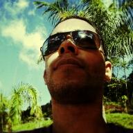 Avatar - Eduardo Alexandre dos Santos