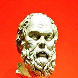 Avatar - Socrates Farabi