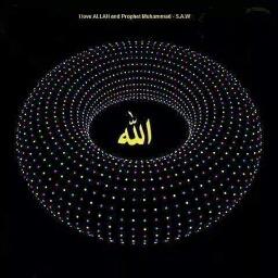 ه ع - cover
