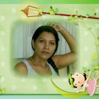 Avatar - Maryluz Ortiz
