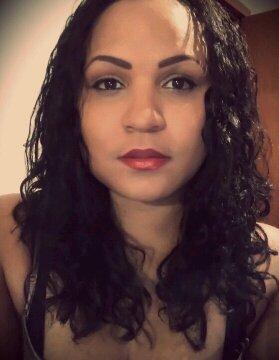 Avatar - Karen Torres Sevilla
