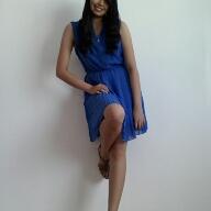 Avatar - Alyssa Reyes