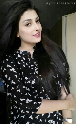 Avatar - Maria Qasim