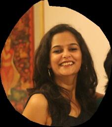 Avatar - Sonika Saurav