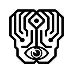 Avatar - Coma Free Art