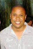 Avatar - Christian Maurice-Kidza