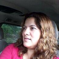 Avatar - Sandra Anabel Chávez Baldovino