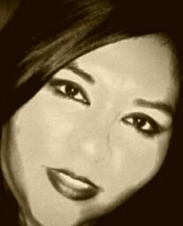 Avatar - Valeria Torres