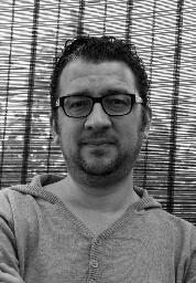 Avatar - Pier Giorgio Tesser