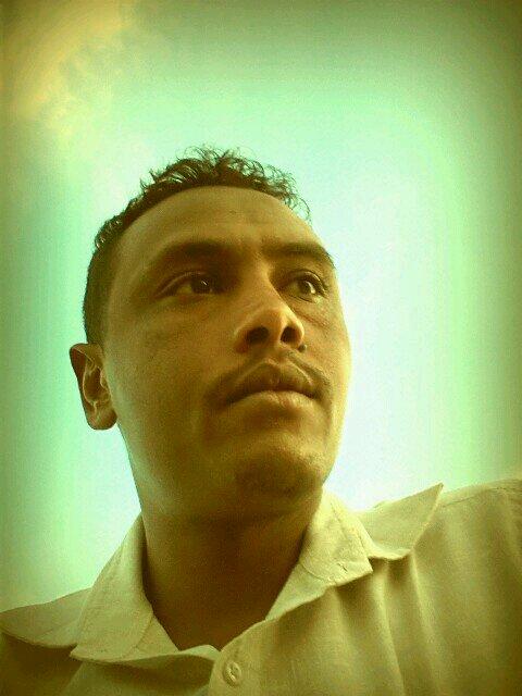 Avatar - Osmanahamed