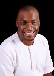 Avatar - Moses Abubakar