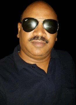 Avatar - Sachidananda Kampa