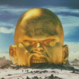 Avatar - Ben S