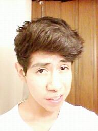 Avatar - Jos Moreno