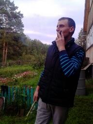 Avatar - Denis Fgxv