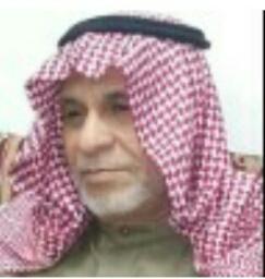 Avatar - Mohd J Al Ebrahim