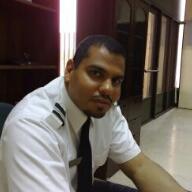 Avatar - Hussain kadhim