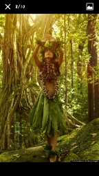 Avatar - Jessica Harvey-Letendre