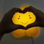 Avatar - Teddy