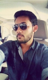 Avatar - Rishi Malik