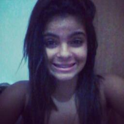Avatar - Stefany Alves de Caarvalho