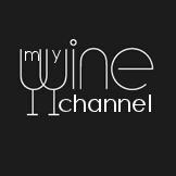 Avatar - MyWine Channel