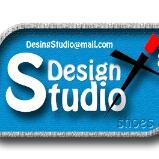 Avatar - St Studio Design