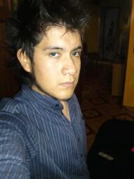 Avatar - Cesar Barajas