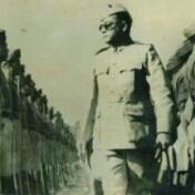 Avatar - M.M.Dineshkumar