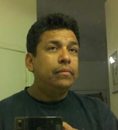 Avatar - RAY MADRID