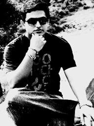 Avatar - Dr Jayesh Jadhav