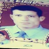 خالد عبدالمجيد حواس - cover