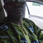 Avatar - Herbert Ekechukwu