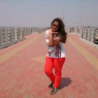 Avatar - Lemuela Patel