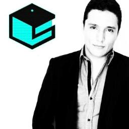 Luis Silvestre - cover