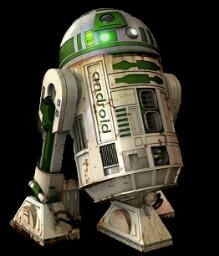 Avatar - Android Beto