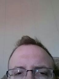 Avatar - Chris Kitzke