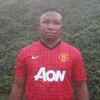 Avatar - Anthony Emeka Onuegbu