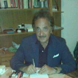 Enzo Ferrara - cover