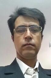 Avatar - Ali Reza
