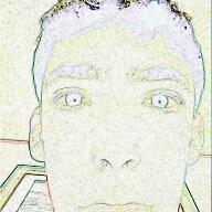 Avatar - Angelo Marconi