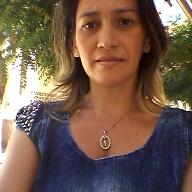Avatar - Eloila Monteiro