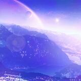 Avatar - Eilidh Mellis
