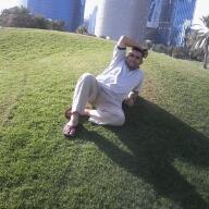 Avatar - محمد صلاح