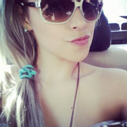 Avatar - Zuleima Salinas Rodriguez