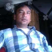 Ritan Singh - cover