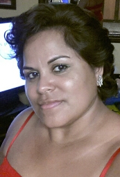 Avatar - Nubia Chavez
