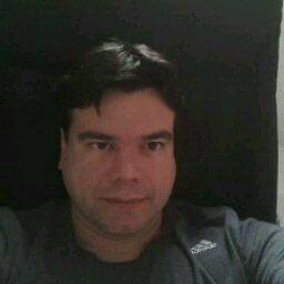 Avatar - Giancarlo Mendes